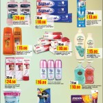 lulu-big-deals-15-05-13