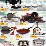 lulu-big-deals-15-05-15