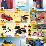 lulu-big-deals-15-05-19