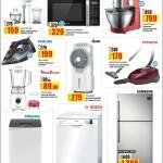 lulu-big-deals-15-05-21