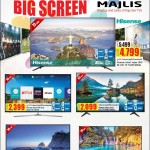 lulu-big-deals-15-05-24