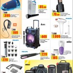 lulu-big-deals-15-05-26