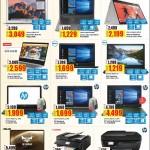 lulu-big-deals-15-05-27