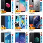 lulu-big-deals-15-05-29