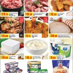 lulu-big-deals-15-05-3