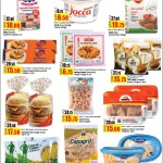lulu-big-deals-15-05-5