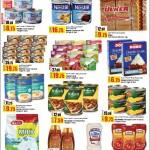lulu-big-deals-15-05-9