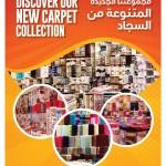 ramez-eid-26-05-927
