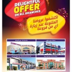 ramez-eid-26-05-936