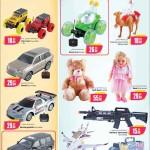 safari-eid-29-05-934