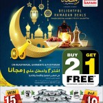 safari-ramadan-16-05-19-1