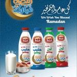 safari-ramadan-16-05-19-2
