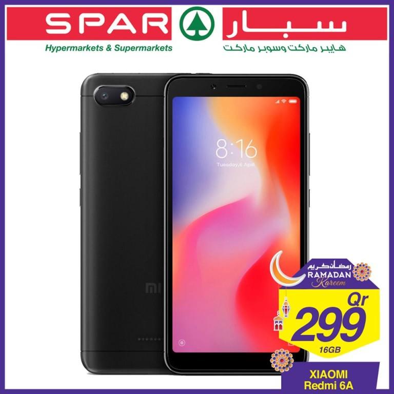 spar-mobile-13-05-3