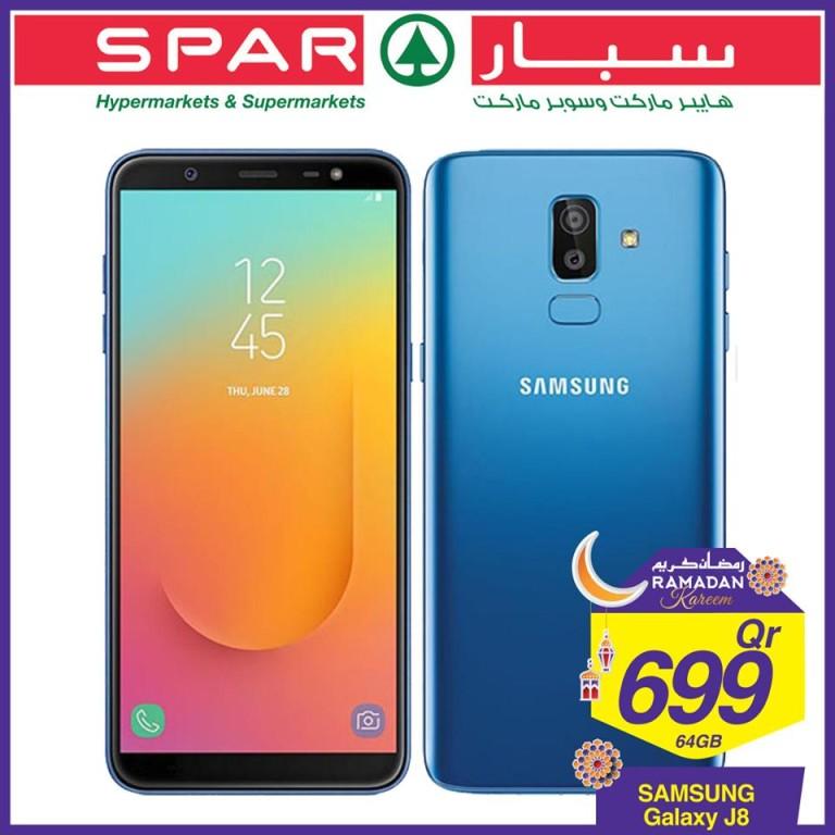 spar-mobile-13-05-6