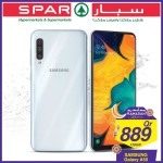 spar-mobile-13-05-7