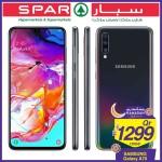 spar-mobile-13-05-9