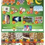 al-meera-eid-03-06-4