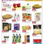 masskar-savings-26-06-1
