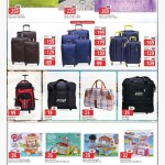 masskar-savings-26-06-3