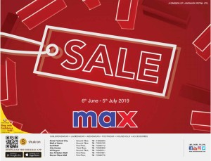 max-sale-19-06