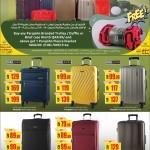 safari-b2h-09-06-919