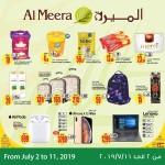 al-meera-02-07-19-1