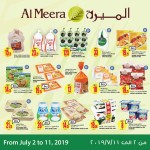al-meera-02-07-19-2