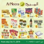 al-meera-02-07-19-3