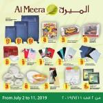 al-meera-02-07-19-4