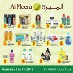 al-meera-02-07-19-5