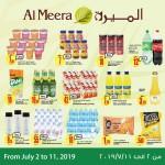 al-meera-02-07-19-6