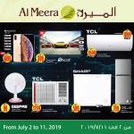 al-meera-02-07-19-7