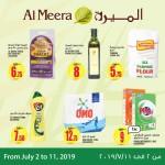 al-meera-02-07-19-8