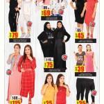 ansar-best-buy-15-07-10