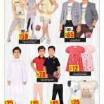 ansar-best-buy-15-07-11