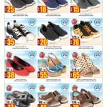 ansar-best-buy-15-07-12