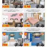 ansar-best-buy-15-07-14