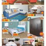 ansar-best-buy-15-07-15