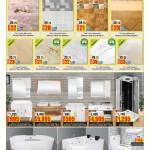 ansar-best-buy-15-07-16