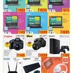 ansar-best-buy-15-07-19