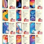 ansar-best-buy-15-07-20