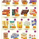 ansar-best-buy-15-07-3