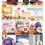 ansar-best-buy-15-07-6