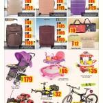 ansar-best-buy-15-07-7