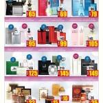 ansar-best-buy-15-07-8