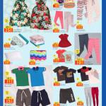 carrefour-best-deals-03-07-5