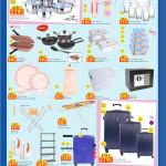 carrefour-best-deals-03-07-6