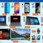 carrefour-best-deals-03-07-7