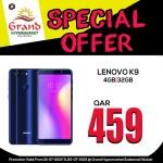 grand-mobile-20-07-3