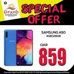 grand-mobile-20-07-4